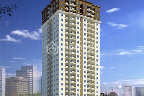 Chung cư An Bình Tower