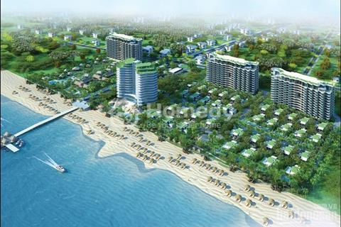 Blue Sapphire Resort Vũng Tàu