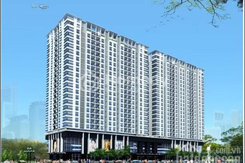 Chung cư Roxana Plaza