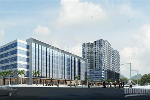 FLC Ecohouse Thanh Hóa (FLC Complex Thanh Hóa)