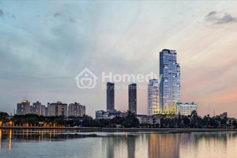 Khu đô thị Gateway Thảo Điền