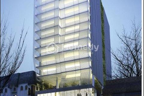 Chung cư Haco Complex Tower