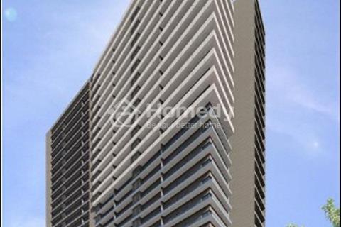 Tòa nhà Hei Tower