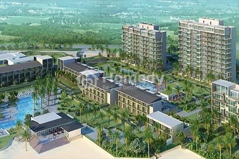 Khu nghỉ dưỡng Hyatt Regency Danang Residences