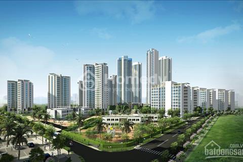 Khu đô thị Hồng Hà Eco City