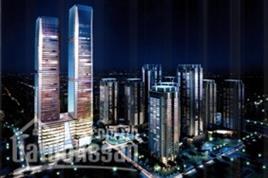 Khu đô thị mới An Hưng
