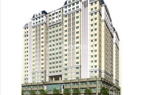 Chung cư Long Thành Plaza