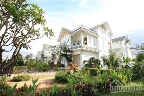 Khu biệt thự Nam Quang 1
