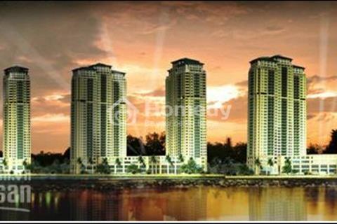 Olalani Riverside Towers