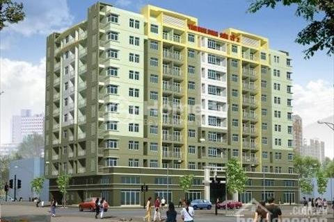Chung cư Tani Building Sơn Kỳ 2