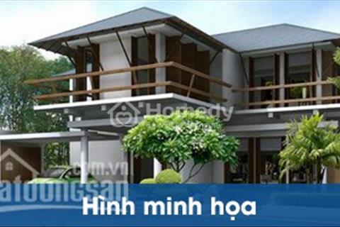 Chung cư 108 Nguyễn Trãi