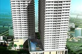 Vũng Tàu Plaza