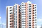 Chung cư An Lạc Phùng Khoang có tổng diện tích 17.218,5 m2 bao gồm một khu vực làm nhà trẻ, 70 căn hộ thấp tầng liền kề và một tòa chung cư 17 tầng với trên 200 căn hộ, diện tích các căn hộ chung cư từ 74,5 đến 143 m2, mỗi căn hộ có 2 đến 3 phòng ngủ.