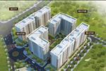 Nhà ở xã hội EcoHome 1 (trước đây còn có tên gọi là Khu nhà ở thu nhập thấp Đô thị mới Bắc Cổ Nhuế - Chèm) do Công ty CP Đầu tư và Thương mại Thủ Đô làm chủ đầu tư, bao gồm 4 tòa nhà cao 12 tầng được xây dựng tại khu vực quận Bắc Từ Liêm, Hà Nội.