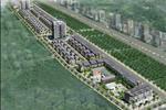 Khu đô thị Đại Thành - Nghi Kim hay còn gọi là Khu đô thị thương mại và dịch vụ Đại Thành Trung Đô là một trong những dự án lớn của tỉnh Nghệ An được giải tỏa mặt bằng từ năm 2002 và chính thức đi vào thi công từ năm 2012 đến nay dự án đã hoàn thành và đưa vào sử dụng dành cho khu dân cư.