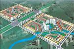 Dự án Khu đô thị Cienco 5 Mê Linh được quy hoạch trên diện tích gần 50 ha với các khu nhà ở liền kề, nhà ở biệt thự, nhà ở chung cư, khu dịch vụ và công trình công cộng tạo nên một quần thể đô thị hiện đại đáp ứng nhiều nhu cầu sinh sống của các đối tượng dân cư trong tương lai.