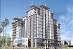 Với vị trí đắc địa, thiết kế xây dựng hiện đại, các căn hộ tại khu đô thị Mễ Trì Hạ nằm trong phân khúc căn hộ cao cấp có giá khá cao.