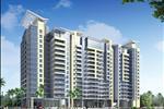 Khu đô thị mới Định Công rộng 35 ha nằm ở phía Nam Thủ đô Hà Nội, cách trung tâm thành phố 5 km, giữa khu vực đang được đô thị hóa với tốc độ cao. Đây là dự án có vị trí thuận lợi để phát triển một khu dân cư mới phục vụ nhu cầu về nhà ở của nhân dân Thủ đô.