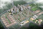 Khu đô thịMỹ Đình I nằm trên địa bàn phường Cầu Diễn, quận Nam Từ Liêm, Hà Nội.Dự án nằm tại khu vực có tốc độ đô thị hóa nhanh và được xem là một trung tâm mới của Thủ đô Hà Nội với nhiều tuyến giao thông quan trọng như: Đường Hồ Tùng Mậu, cầu vượt Mai Dịchvà nhiều cơ sở hạ tầnglớn như:Bện viện 198, trường Đại học Sân khấu Điện ảnh, Đại học Thương Mạivà các dự án xây dựng lớn. Đây là dự án có vị trí thuận lợi để phát triển mộtkhu nhà ởmới tiện nghi và hiện đại.