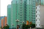 Khu đô thị được thiết kế, quy hoạch và xây dựng với hạ tầng kỹ thuật, hạ tầng xã hội đồng bộ, kiến trúc hiện đại với các khối nhà cao tầng bao quanh các khu biệt thự, các sân thể thao, công viên cây xanh. Khu đô thị hiện có hai trường học nổi tiếng về chất lượng giáo dục của Hà Nội là trường Đoàn Thị Điểm và trường Lô-mô-nô-xốp.