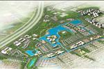 Khu đô thị sinh thái Đồng Mai được quy hoạch với quy mô lên tới 214,8 ha nằm trên vành đai phía Tây Nam của tp.Hà Nội. Thiết kế dự án theo hướng hiện đại nhưng vẫn hòa quyện với thiên nhiên.