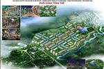 Khu đô thị mới Phú Mỹ nằm trên địa bàn phường Nghĩa Chánh và xã Nghĩa Dõng, thành phố Quảng Ngãi, tỉnh Quảng Ngãi.