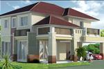 Dự án Khu đô thị mới Phú Mỹ Quảng Ngãi - ảnh tổng quan - 8