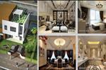 Dự án The Manor Eco+ Lào Cai Lào Cai - ảnh tổng quan - 10