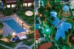 Dự án The Manor Eco+ Lào Cai Lào Cai - ảnh tổng quan - 9