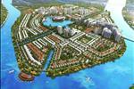 Vạn Phúc Riverside City là dự án khu đô thị lớn nhất thuộc Đông Bắc của thành phố Hồ Chí Minh do Đại Phúc Group phát triển.