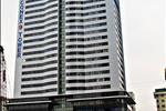 Tòa nhà CEO Tower là một điểm nhấn kiến trúc ở cửa ngõ phía Tây Hà Nội, góp phần làm đẹp cảnh quan khu đô thị mới năng động nói riêng và quy hoạch tổng thể của Thủ đô nói chung.