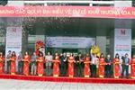 Tòa nhà văn phòng Icon4 Tower tọa lạc tại đường Đê La Thành, phường Láng Thượng, quận Đống Đa, Hà Nội đã được khởi công xây dựng từ tháng 12/2007 với tổng mức đầu tư gần 700 tỷ đồng.