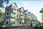 Dự án khu đô thị Vĩnh Hoàng là một trong những dự án lớn trong lòng thành phố Hà Nội. Các hạng mục trong khu đô thị Vĩnh Hoàng bao gồm khu nhà biệt thự và khu chung cư hiện đại, đáp ứng mọi nhu cầu sinh sống của nhiều đối tượng dân cư.