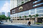 Tự hào là một dự án kiểu mẫu chất lượng cao ở khu vực phía Tây Hà Nội, Bright City mang đến những lựa chọn hoàn hảo cho mọi nhu cầu của bạn. Dự án luôn sẵn sàng là nơi bạn tin cậy để khám phá và tận hưởng một không gian sống với những điều kiện và tiện ích tốt nhất.