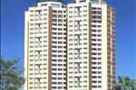 Dự án173 Xuân Thủylà một khu tổ hợp bao gồm: Trung tâm thương mại, văn phòng, căn nhà liền kề, căn hộ chung cư. Dự án có tổng diện tích 9.203 m2 vàđược quy hoạch thành các khu chức năng:Khu nhà ở cao tầng (Tòa nhà Xuân ThủyTower có haitháp liền kề là tháp A và tháp B) có chiều cao25 tầngbao gồm: Văn phòng, khu thương mại dịch vụ và căn hộ cao cấp.Khu nhà ở thấp tầnggồm 21 căn nhà liền kề, mỗi căn cao 4 tầng.