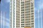 Công trình Toà nhà 249A Thụy Khuê được thiết kế với kiến trúc đẹp được chia làm 2 khu riêng biệt: Khu nhà ở với các căn hộ cao cấp được bố trí hai bên và phía sau tòa nhà, khu văn phòng làm việc bố trí mặt chính tòa nhà (phía đường Văn Cao – Hồ Tây).