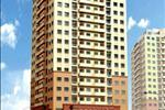 Toà nhà 27 Huỳnh Thúc Kháng là dự án tổ hợp công trình văn phòng và chung cư cao cấp do Tổng Công ty UDIC là chủ đầu tư. Dự án đã thu hút được rất nhiều khách hàng từ những công ty lớn thuê văn phòng như FPT, NTK Consulting Group đến các khách hàng là các cá nhân và gia đình mua căn hộ.