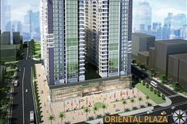 Oriental Plaza Láng Hạ