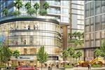 Gateway Thảo Điền mang đến cho bạn nhiều sự lựa chọn với các căn hộ từ 1 - 4 phòng ngủ. Đặc biệt là căn hộ thông tầng sân vườn hay căn hộ thông tầng trên không.