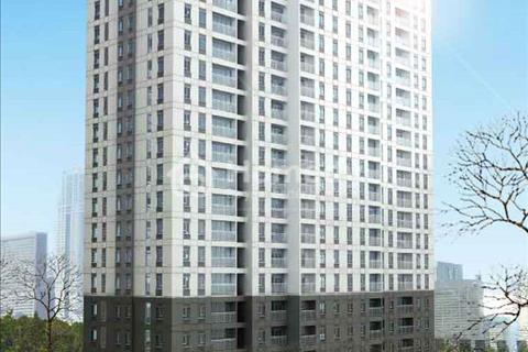 Chung cư Lan Phương MHBR Tower