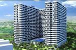 Khu phức hợp Golden Mansion là dự án thứ hai của Tập đoàn Novaland trên tuyến Đường Phổ Quang. Đây là dự án phức hợp khu căn hộ cao cấp và nhà phố liền kề đầu tiên của Novaland tại khu vực Quận Phú Nhuận và Quận Tân Bình.