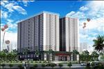Dự án đẳng cấp này được thiết kế bởi công ty SC3 Architects đến từ Singapore. Đây là công ty nổi tiếng với các tiêu chuẩn cao cấp, hiện đại và được nhiều doanh nghiệp hoạt động trong lĩnh vực kinh doanh bất động sản khu vực Đông Nam Á ưa thích và tin cậy.