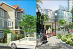 Đây là một trong những điểm nhấn của phân khúc biệt thự, nhà liền kề tại thị trường bất động sản Thành phố Hồ Chí Minh. Dự án đang nhận được sự quan tâm đặc biệt từ nhà đầu tư cũng như người mua nhà.