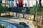 Dự án sở hữu lối kiến trúc tân tiến và nghệ thuật phối màu, bày trí hợp lí. The Gold View ắc hẳn sẽ trở thành một dự án tiêu biểu tại Quận 4 và có lẽ đây sẽ là dự án sẽ thành công nhất trong năm 2015.