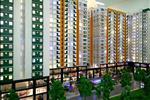 Melody Residences được quy hoạch thành khu phức hợp với đầy đủ các tiện ích, bạn không cần phải đi đâu xa vì ngay dưới khu căn hộ đã tích hợp đầy đủ các tiện ích đẳng cấp, đáp ứng nhu cầu cuộc sống hiện đại của mọi người.