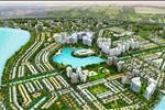 Cư dân tại đây sẽ tận hưởng một môi trường sống xanh sạch, tiện nghi, văn minh, và an toàn.