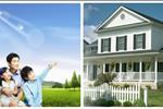 Ước mơ của bạn cho ngôi nhà hạnh phúc và tổ ấm yêu thương là...?