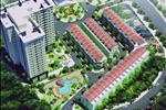 Khu dân cư Nhân Phú có tổng vốn đầu tư vào khoảng 280 tỷ đồng do Tổng Công ty cổ phần Phong Phú (Phong Phú Group) làm chủ đầu tư. Đây là một trong những chủ đầu tư uy tín trên thị trường bất động sản Thành phố Hồ Chí Minh.
