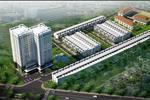 Vạn Gia Phúc là dự án duy nhất tại Quận Tân Phú được phê duyệt tích hợp gồm căn hộ, nhà phố, biệt thự, trường học, công viên…