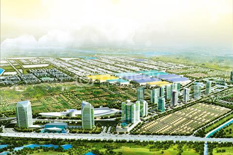 Khu đô thị VietSing